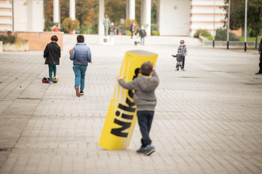 Test Nikon - Iuri Niccolai Firenze